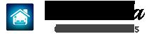 Lausikula Logo
